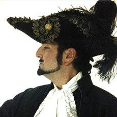 Paolo Ruggiero - Don Giovanni