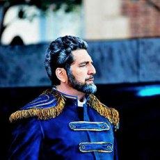 paolo ruggiero la traviata