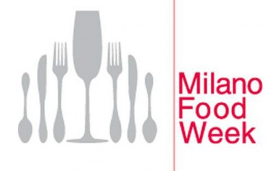 food week milano