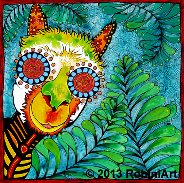 robiniart-alpaca-2013-copyright-600
