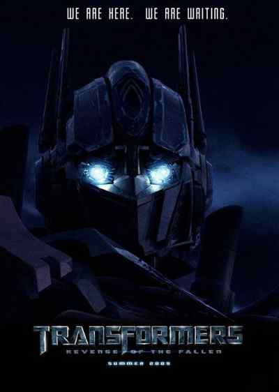transformers_2_poster01