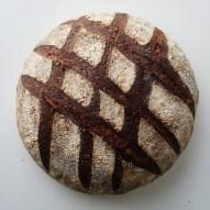 bas-best-bread-tic-tac-toe-loaf-1024x1024