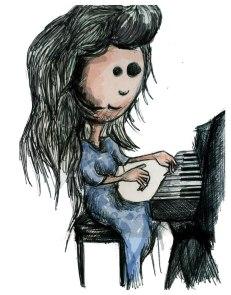 Pianista 2015