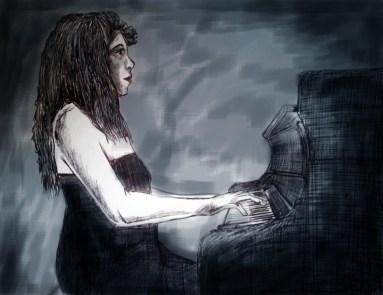 Pianista 5