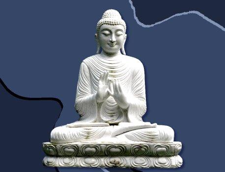 一、佛陀介紹藥師琉璃光如來(八).認識藥師經 藥師佛第三大願 無盡資生願