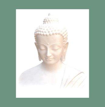 佛學基礎觀念