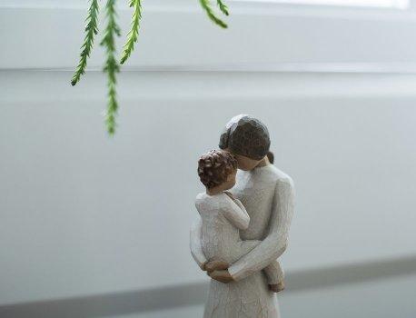 四、藥師法門(七).認識藥師經 念藥師佛名 母親順產 嬰孩健康有智慧