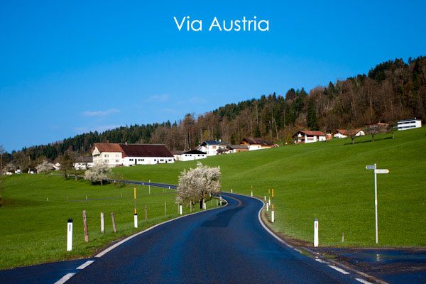 Germany_title_09