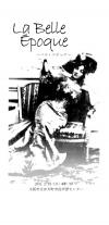 2001_program-01