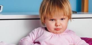 enfant colere conflit dispute fratrie soeur frere psychologie education parentale conseil