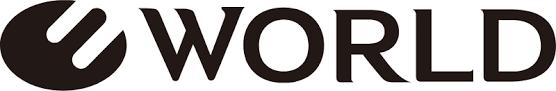 ワールドのBtoBサービス|WORLD PLATFORM SERVICE