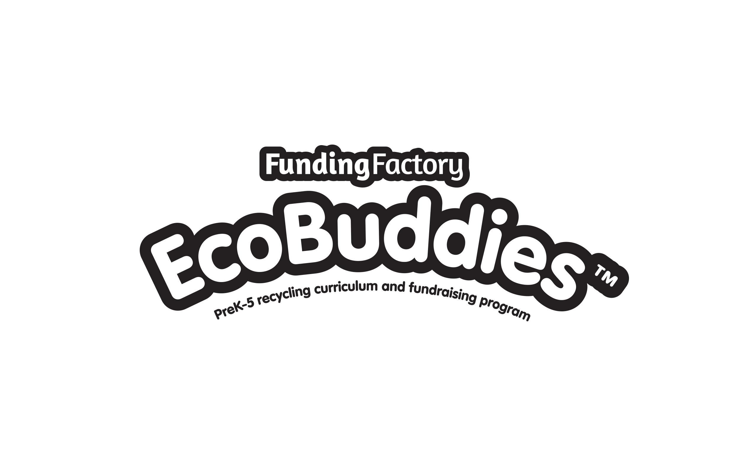 EB-Logo / PAPA Advertising & Website Design