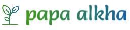 Papa Alkha