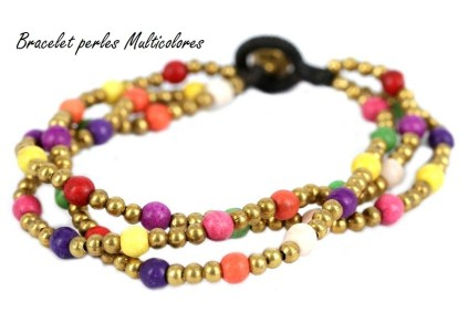 fantaisie-perles-multicolores