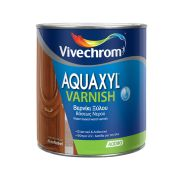 Vivechrom AQUAXYL VARNISH