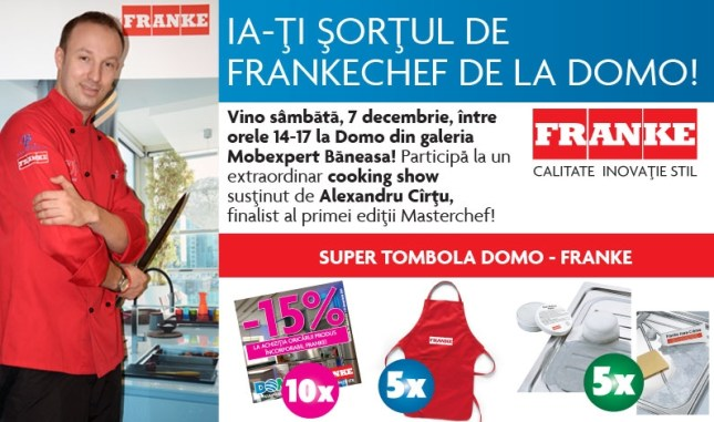 Franke_FB-EVENT-795-x-470