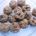 biscuiti 030