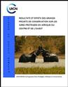 papaco-study-16-cover_97-sur-125-pixels