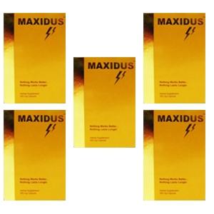 maxidus fraude http://www.comprar-maxidus.com/