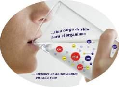 alkalife fraude agua alcalina fraude
