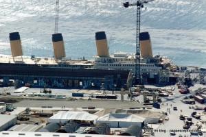 Titanic54