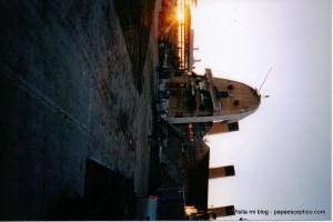Titanic60