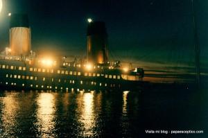 Titanic64