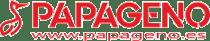 Papageno – Plataforma profesional de prevención del suicidio
