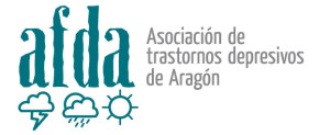 Asociación de Trastornos Depresivos de Aragón