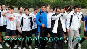 papagos2010_team1_3