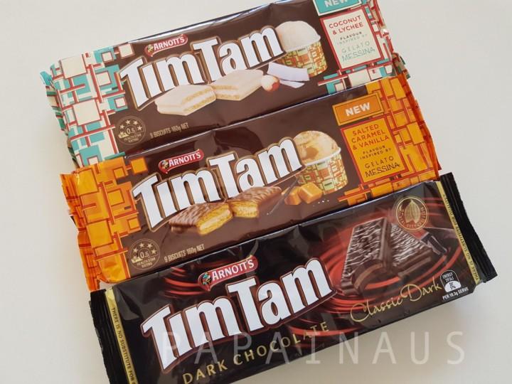 timtam 一番人気