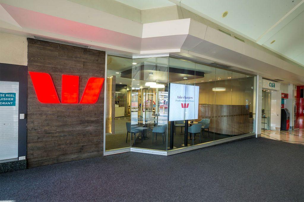 留学生におすすめしたいオーストラリア銀行口座Westpac