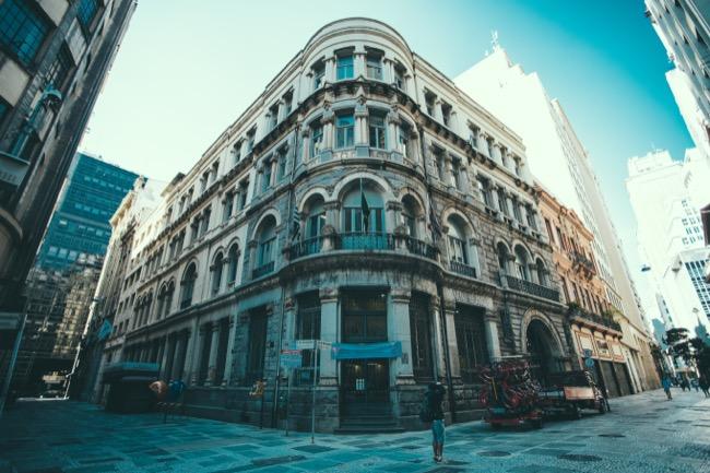 old_hotel-copy-resized