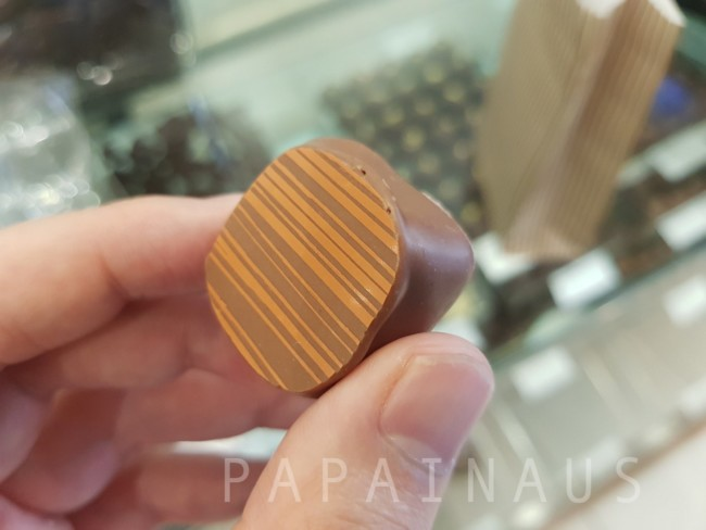 オーストラリアプレミアムチョコレート