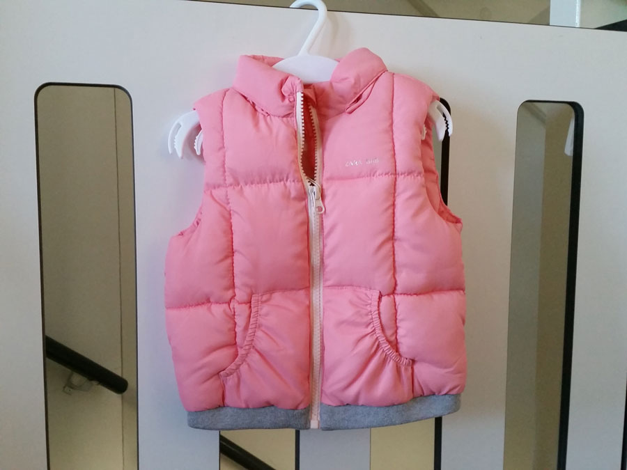 Body-Warmer-van-Zara