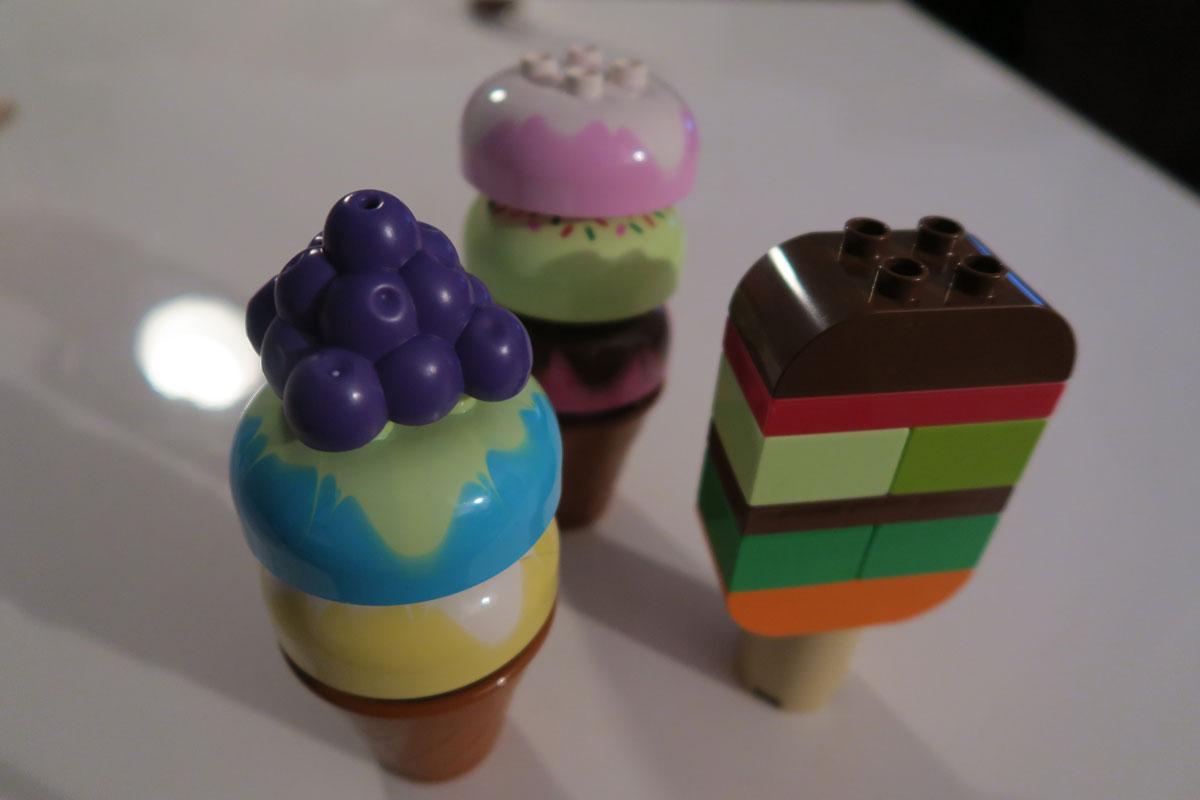 duplo-ijsjes