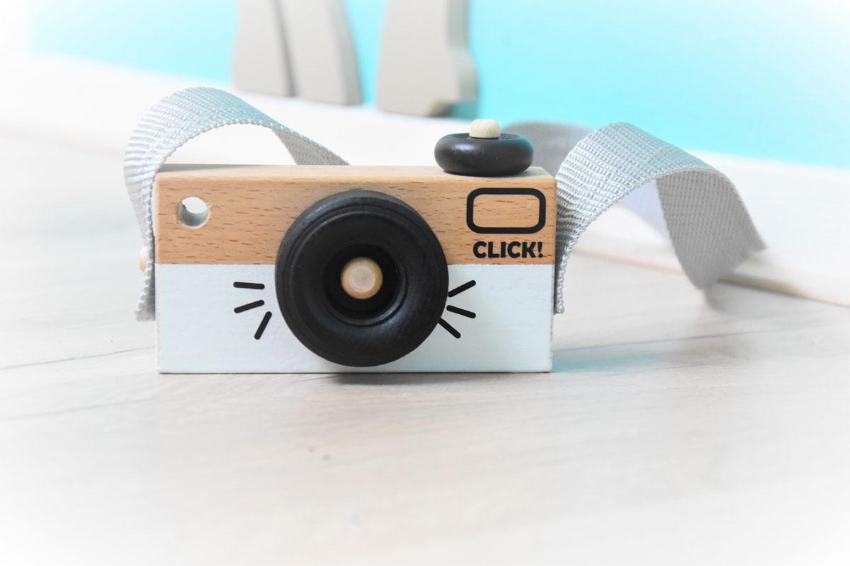 my-first-camera-2