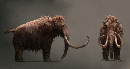 2947625-fcprimal_conceptart_04_mammoth