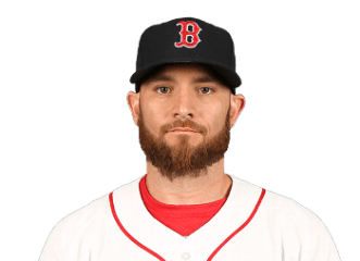 Jonny Gomes Photo