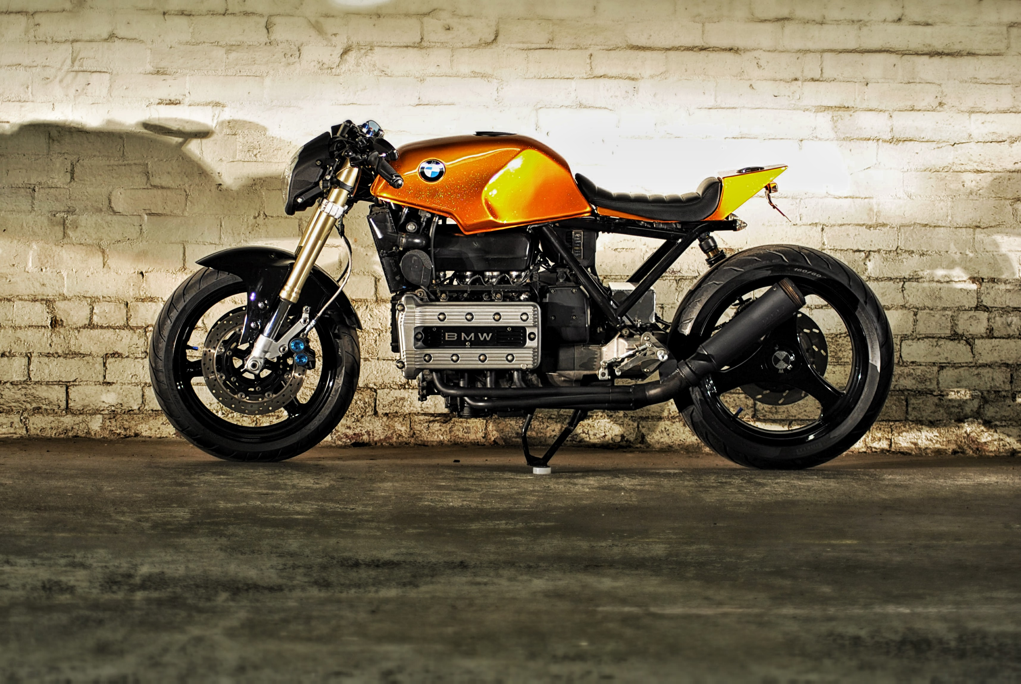 small resolution of bmw k motorcycle wiring wiring diagram centre bmw k motorcycle wiring