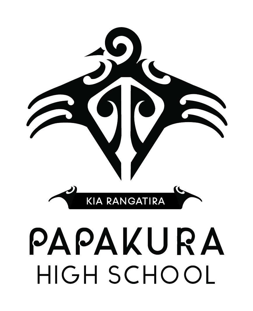 Welcome to Papakura High School
