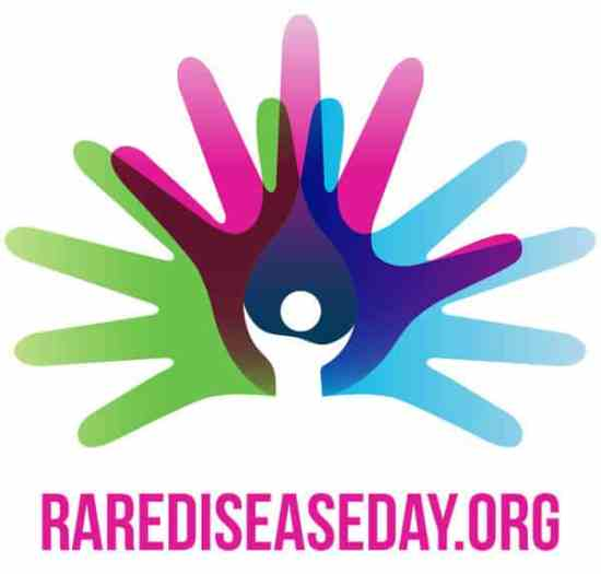Rare Disease Day News