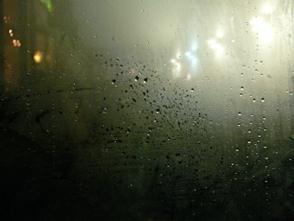 Jörg Kachelmann und das schlechter Wetter