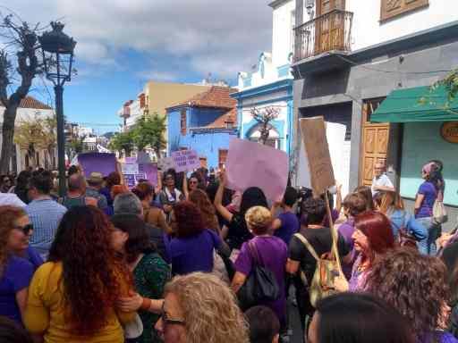 feministas-dia-de-mujeres-canarias5