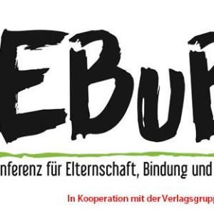 2. Familienkonferenz für Elternschaft, Bindung und Beziehung FEBuB 2019 in Essen