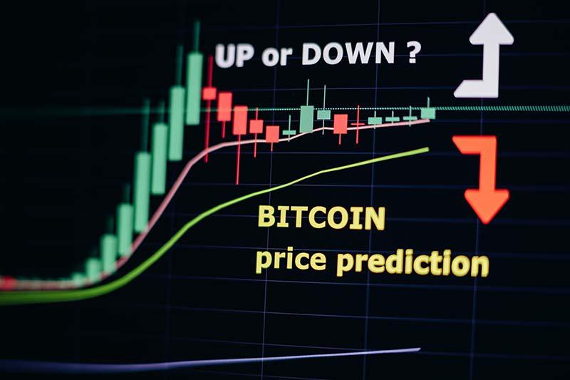 In Bitcoin investieren: ja oder nein?