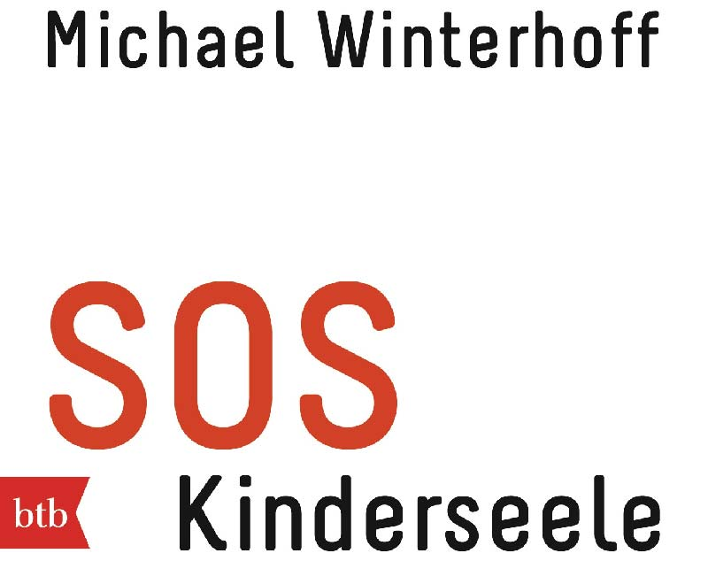 Skandal um Kinderpsychiater Winterhoff