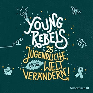 young rebel