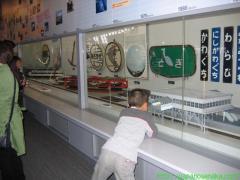 2008_03_26 鉄道博物館02.jpg