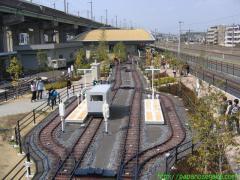 2008_03_26 鉄道博物館03.jpg